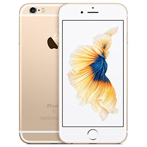 recensione iphone 6s plus - 41B9DXCNPrL - Recensione iPhone 6s plus: prezzo e caratteristiche