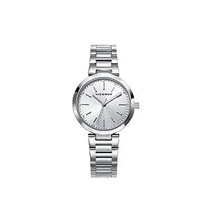 Reloj Viceroy – Mujer 40864-85
