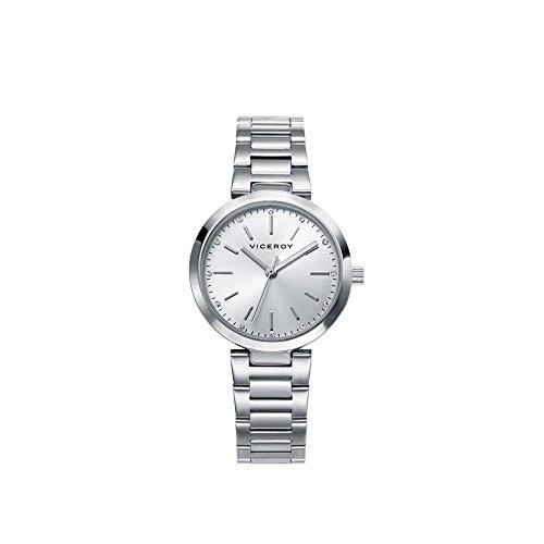 Reloj Viceroy para Mujer 40864-85