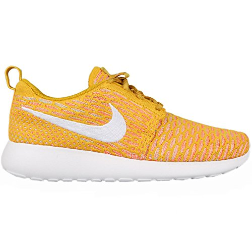 WMNS NIKE ROSHE ONE FLYKNIT