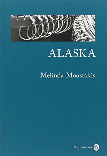 Alaska : Nouvelles