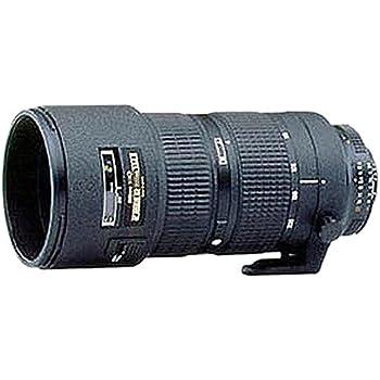 Nikon AF D 80-200/2,8 ED NIKKOR Objektiv