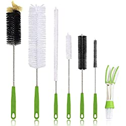Cepillo de limpieza 17extra largas