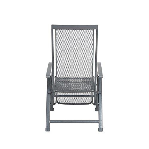 greemotion-stapelstuhl-toulouse-premium-eisengrau-stuhl-mit-kunststoffummanteltem-stahl-platzsparend-stapelbarer-gartenstuhl-wetterfest-und-pflegeleicht-3