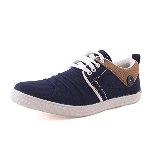 canvas shoes for men shoes for men casual shoes for men low price, sneakers for boys adidas sports shoes comfortable sports shoes comfortable sneakers shoes comfortable shoes for men sneakers for sports cheap sports shoes popular sports shoes expensive sports shoes latest sports shoes light weight sports shoes fashionable sports shoes best latest sports shoes fuc@7  available at amazon for Rs.499
