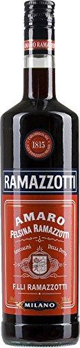ramazzotti-0105041-amaro-l-1