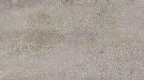 gerflor-artline-lock-fliese-bolero-0475-vinylboden-zum-klicken-design-dielen-aus-vinyl-laminat-mit-k