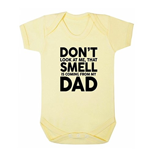 floso-body-con-scritta-dont-look-at-me-that-smell-is-coming-from-my-dad-neonati-3-6-mesi-limone