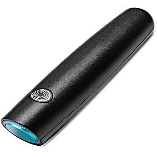 Aotlet mückenstich elektro e pen für juckende haut der rote reduzieren wenn -