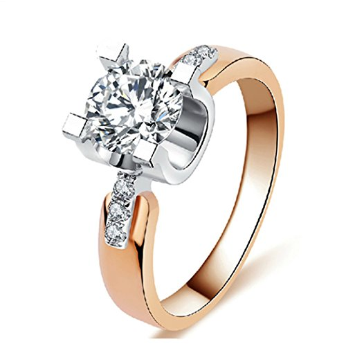 yc-top-luxurious-wedding-ring-zircon-rose-gold-plated-noble-lady-ring-size-p-1-2-uk