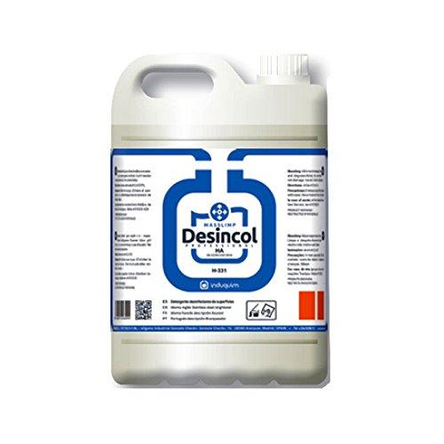 limpiador-desinfectante-colectividades-5-litros