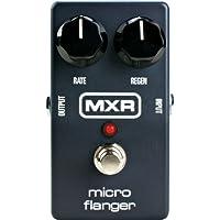 Dunlop M-152 mxr classics Micro flanger