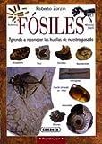 Image de Fosiles (Pequeñas Joyas)