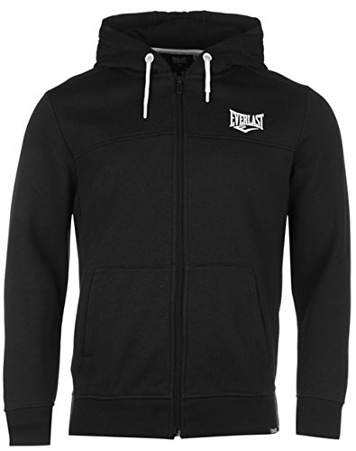 everlast-sweat-shirt-a-capuche-homme-multicolore-taille-unique