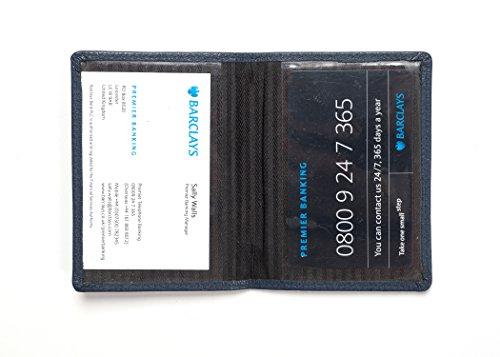chelsea-multiuso-con-porta-carte-di-credito-in-pelle-colore-blu-navy