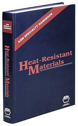 asm-specialty-handbook-heat-resistant-materials