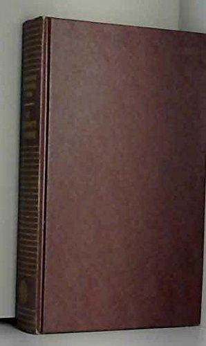 Katherine Wigmore Eyre. Le Coffret d'ivoire : . eThe Chinese boxe. Traduit de l'américain par France-Marie Watkins par Katherine Wigmore Eyre