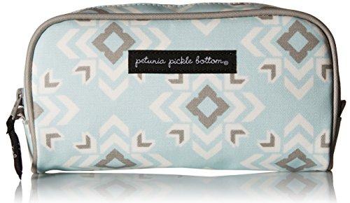 petunia-pickle-bottom-powder-room-case-in-sleepy-san-sebastian-blue