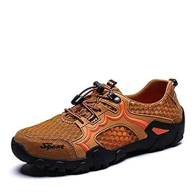Easy Für Sportlich Shopping Sneaker Schuhe Männer Atmungsaktive Go mN8vwO0yn