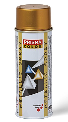 prisma-color-91044-metallic-goldbronze-400-ml