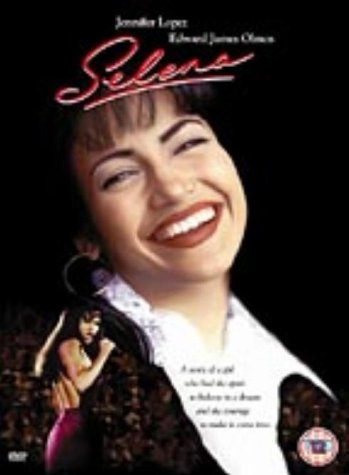 selena-dvd