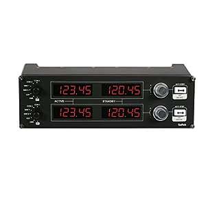 Saitek Pro Flight Radio Panel (PC)