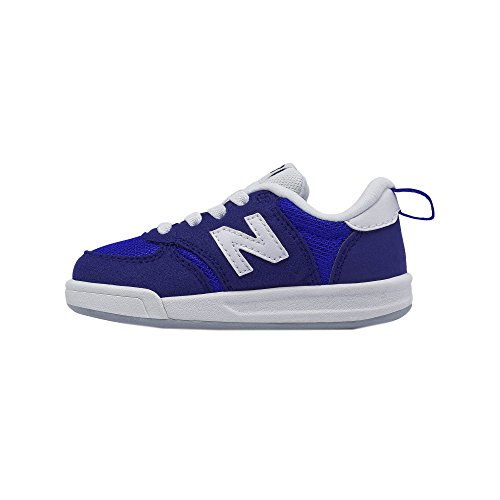 New Balance - M 105 - KT300GBP - Color: Azul marino-Rojo - Size: 30.5 is1OW6D