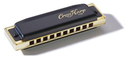 hohner-cross-harp-ms-20-stimmen-c-dur