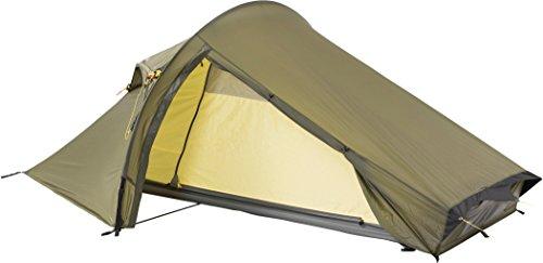 Helsport Trekkingzelt Ringstind Pro 2 Zelt Campingzelt