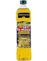 La Masía Aceite de Oliva Sumum ...