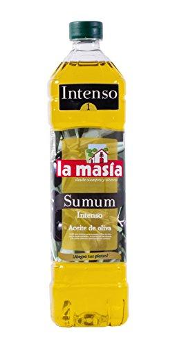 la-masia-aceite-de-oliva-sumum-1-l-pack-de-5