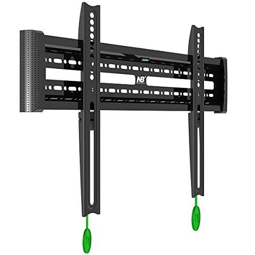 nbc-3f-supporto-tv-staffa-tv-montaggio-staffa-sottilissima-da-parete-sporge-solo-cm-29-dal-muro-per-