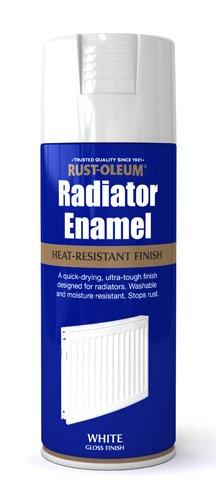 400ml-radiator-enamel-gloss-white