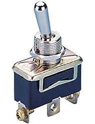 Interruptor Encendido/Apagado/A 12V/15A