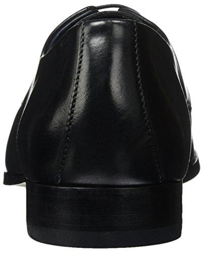 Homme Noir Joop Lacets Derby Paxos À Lfu Philemon Chaussures 3 noir qf8Szg