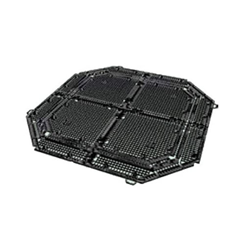 Komposter-Bodengitter für THERMO-KING 600/900L