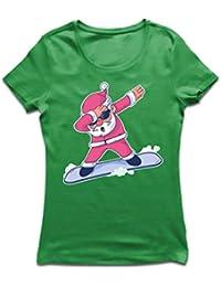 Amazon.es  camisetas lisas - 4108433031   Camisetas y tops   Otras ... 940384f293c
