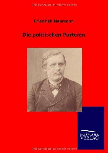 (Die politischen Parteien)