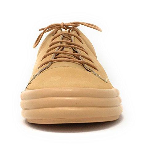 Camper Hoops K200298-001 Sneaker Donna Rosa