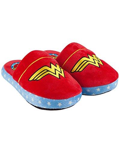 DC-Comics-Wonder-Woman-Slippers