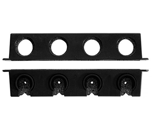 Twist Lock Rod Rack -
