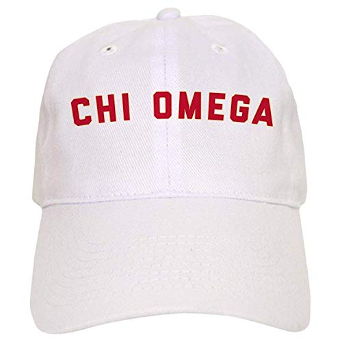 guolinadeou Omega - Baseball Cap with Adjustable Closure, Unique Printed Baseball Hat Omega Baseball