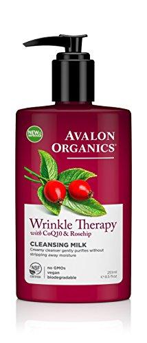 avalon-active-organics-coq10-facial-cleansing-cream-235-ml