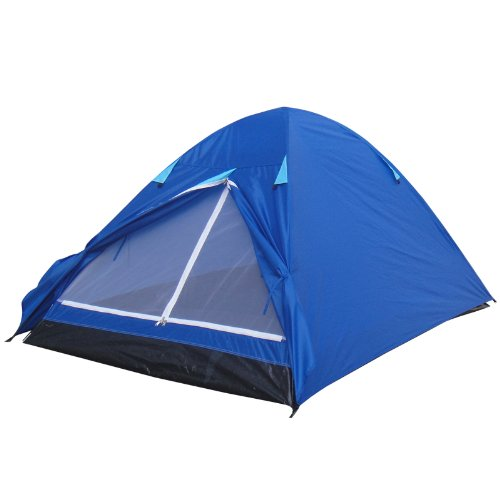 Azuma-2-Man-Double-Skin-Summer-Music-Festival-Camping-Hiking-Outdoor-Dome-Tent