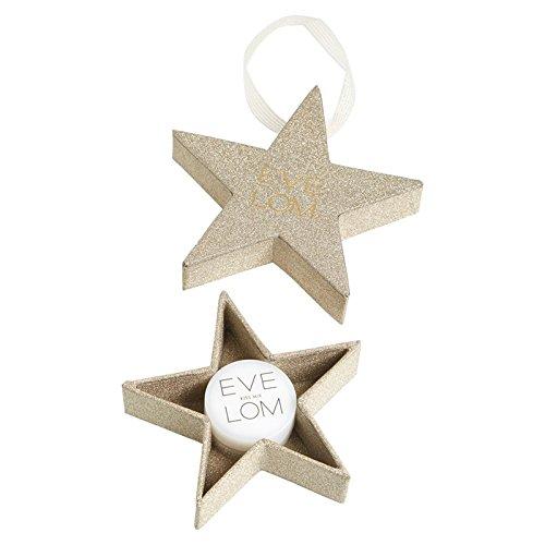 eve-lom-kiss-mix-star-ornament