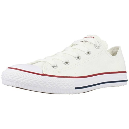 converse-zapatillas-unisex-color-102optical-white-talla-285