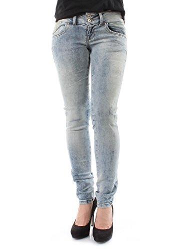 ltb-jeans-vaqueros-ajustada-para-mujer-aldis-wash-4422-32w-x-34l-talla-del-fabricante-32