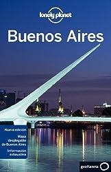 Buenos Aires (Guías de Ciudad Lonely Planet)