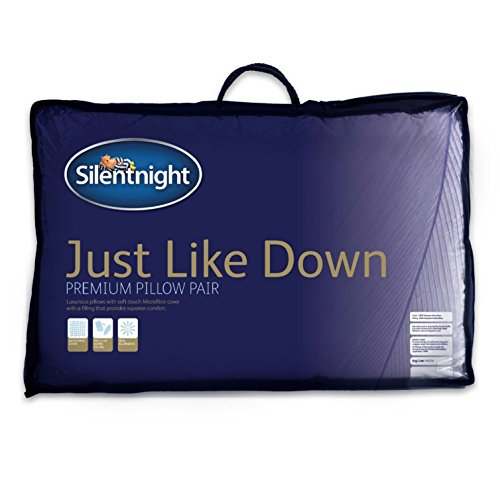 silentnight-just-like-down-microfibre-pillow-2-pack