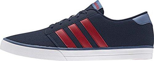 Adidas Vs Skate Conavy Powred Cendres - // - Conavy / Powred / Ashblu